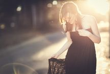 Loose Tie Photography - Portraiture