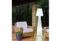 Jardín / Encuentra en AKI los mejores #complementos para tu #jardín. Descubre todas las soluciones y accesorios para jardín que necesitas.