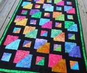 quilts / by Donna Loverink