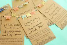 Cards & Envelopes