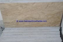 MARBLE TILES BOTTICINA CLASSIC MARBLE NATURAL STONE FOR FLOOR WALLS BATHROOM KITCHEN HOME DECOR