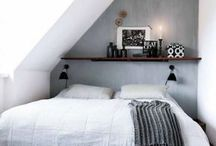 Anaïta Bedroom