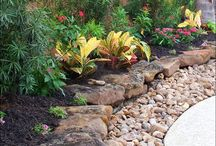 PM landscaping