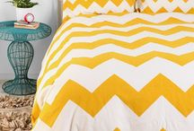Patterns I Love / by Maya Kalman