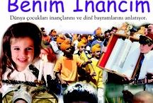 Çocuk / Kaknüs Yayınları Kaknüs Çocuk Kitaplığı