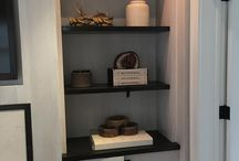 Design: Cabinetry