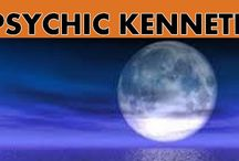 Intuition and Psychic Development, WhatsApp: +27843769238