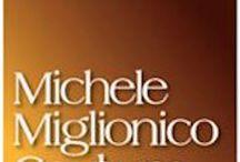 """Michele Miglionico Couture / In occasione del """"Concerto per il Mediterraneo"""" la cantante Francesca Schiavo ha indossato un abito Michele Miglionico Haute Couture."""