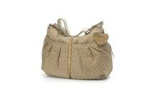 Diaper Bags / by Amanda Crawford