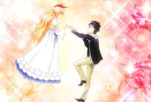 ANIME / this is for fun and join for picture ANIME