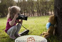 PHOTO SCHOOL FOR MOMMIES