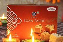 Buy Diwali Sweets Online