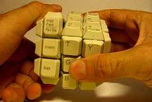 Rubik's - Ulus