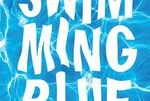 "EXPOSITION VILLAGE DES CREATEURS ""SWIMMING BLUE"" / JOYCE GALLERY"