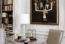 LA CASA CHE VORREI...DREAM HOUSE / design, style, architecture, forniture, stile, arredamento d'interno, architettura