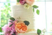wedding-beautiful