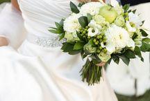coco's wedding / by Alyssa Vansickel
