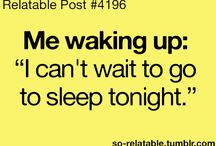 That would be me!