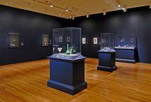Exhibtion Design