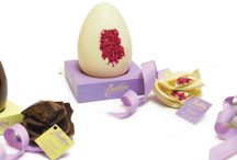 Easter Gifts / Wonderful Unique Easter Gifts from Hampers & Co
