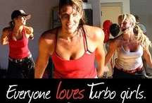 Get Fit & Feel GOOD!! / What I like about getting fit and feeling good!  Thanks for looking and sharing! :-) Nikki