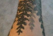 forrest_tattoos