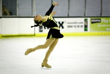Favourite figure Skating images