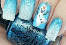 Nails estetica