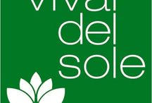 Vivai del sole - Sicily / Trapani - Sicily