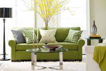 Color Therapy - INV Home Decor / Colors | Home Decor | Luxury Home Decor | Luxury Homes