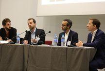 Conférence Expérience Client 2016