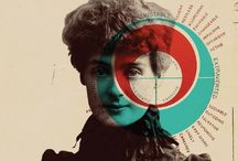Cristiana Couceiro / Take Note Tuesday has lead us to the door of Cristiana Couceiro a talented illustrator based in Lisbon, Portugal.  Using collage to great affect. Her colour pallets are rich and subtle all at once and the content is insightful and intriguing. Her website is being updated at the moment but take a look at some examples of her work here on this board, dedicated to her talent.
