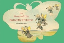 Books for the Kiddos / by Dawn Ludden