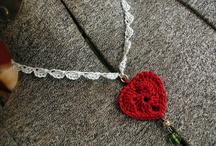 Hearts-Corazones