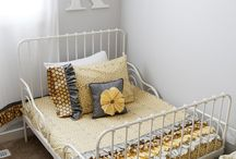 MB Bedroom