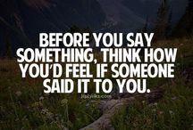 Mądre ...