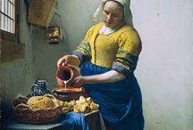 Rijksmuseum Meesterwerken