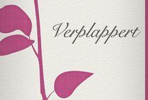 Ylva Verlag / Kurzgeschichten deutsch / Kurzgeschichten des Ylva Verlags - Der Ylva Verlag ist ein im Jahr 2012 neu gegründeter Frauenbuchverlag. Ein Schwerpunkt für uns liegt dabei auf Lesbenliteratur.