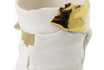 Ceramic art 2
