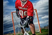 lacrosse pictures