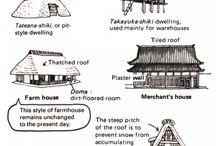 History - Japan