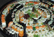 Food i love <3