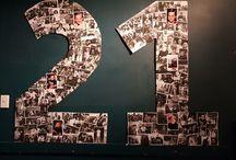 21st Keanu
