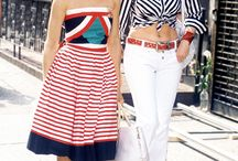 Fashion Time Blog Themes / Themes & ideas for Fashion Time Blog