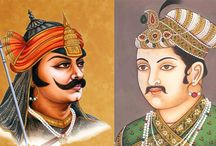 Indian History Of Today- June 21