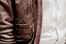 Man clothing / Man clothing, ropa hombre, man, zapatillas, sneakers, streetwear, wear, clothes, outfit chico, look, urban wear, fashion, gentlemen, pants, moda, casual, basic, guys, boyfriend, shirt, shoes, Sport wear, mode, summer, winter, spring, male, sweater, autumn, conjunto, moda masculina, cardigan, him.
