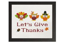 Happy Holidays Cross Stitch / Christmas cross stitch patterns are the most popular, especially lovely unique designs for Christmas stockings. We are pleased to offer you cross stitch patterns for Christmas, ThanksGiving, Mother's and Father's Day.