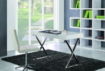 Office & Room Furniture