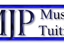 MJP Music Tuition / The home of professional Guitar, Piano, Bass, Drum & Woodwind Tutors in Leeds, West Yorkshire. We are a Leeds based instrumental tuition agency who provide expert high quality tutors to students wishing to learn all aspects of playing their chosen instrument. Each tutor has their own specialties and can also offer knowledge and experience in many other areas of the music business.