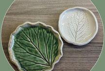 Moja ceramika / my ceramics